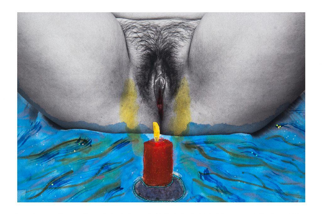 vulva-17